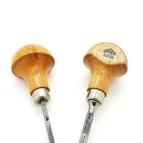 Stubai Palm Carving Tools For Sale 108 75 Carving Tools